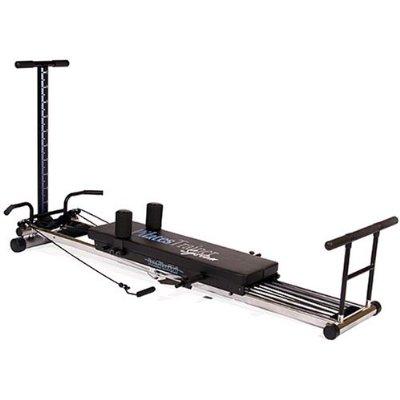 bayou-total-trainer-pilates