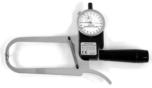 Body Fat Calipers Reviewed