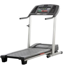Healthrider-H500i
