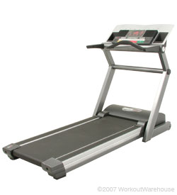 Healthrider Treadmills Reviewed