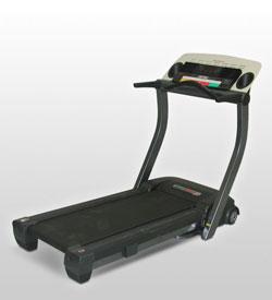Healthrider-T600i