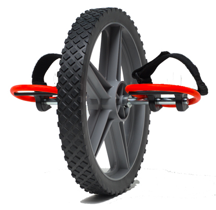 Powerwheel Review Image