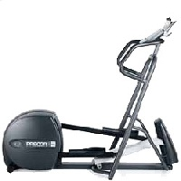 Precor EFX 5.17i Elliptical