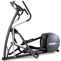 Precor EFX 5.33 Elliptical