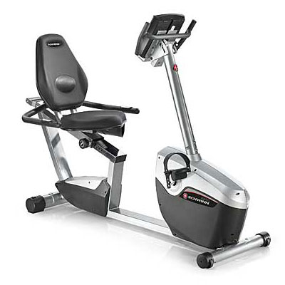 Schwinn 230 Recumbent Review