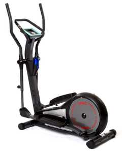 Smooth CE 2.0 Elliptical Trainer