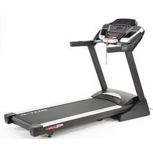 Sole F83 Treadmill