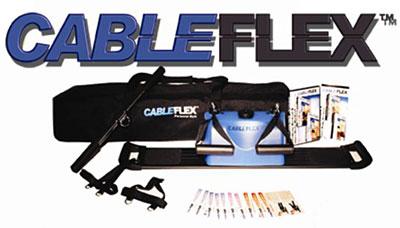 Cableflex image