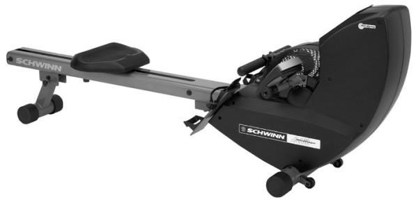 Schwinn Windrigger Rowing Machine
