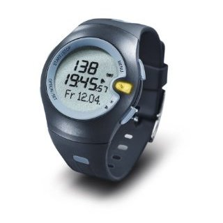beurer PM 50 Review Image