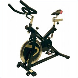 lifespan s2 Cycle trainer